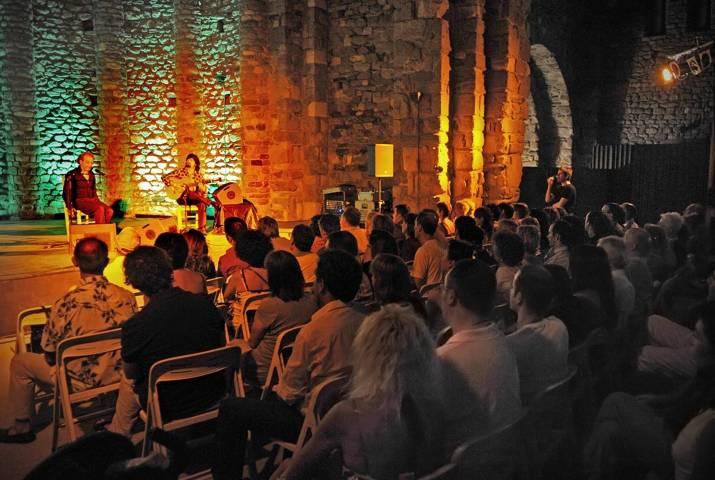 Ciutadella (Concert)