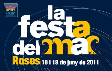 LA FESTA DEL MAR 18 i 19 JUNY