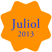 SAILING COSTA BRAVA - FORFAIT JULIO 2013